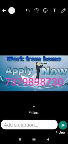12 hours only start money making a opportunity now