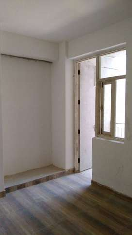 2 BHK Ready to Move Flats in Bhiwadi at Krish Aura
