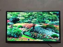 """Sony normal 32"""" full HD LED TV"""