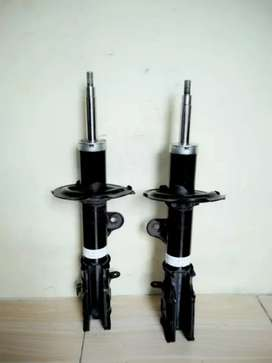 Shock breaker  rush & terios depan