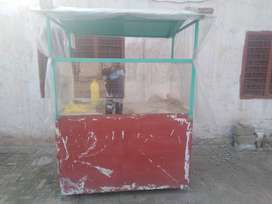 Counter in cheap price