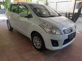 Suzuki Ertiga GX/ MT 2013