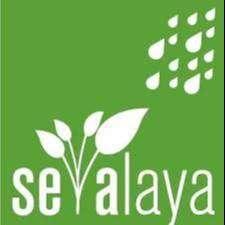 Tech Support Executive - Sevalaya