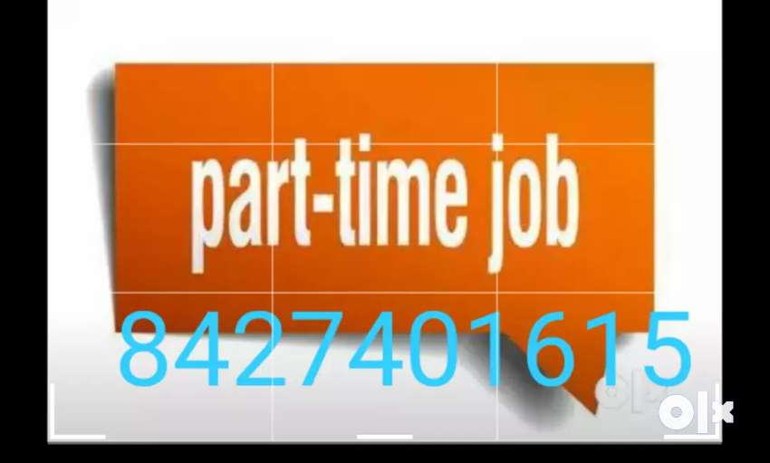 We are offering all type of job just apply now 0