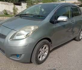 For Vitz lover Best Vehicle home use car