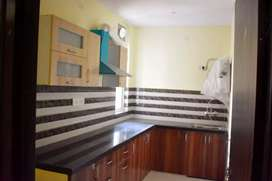 2 BHK loanable Flat In front of Hotel Highway King