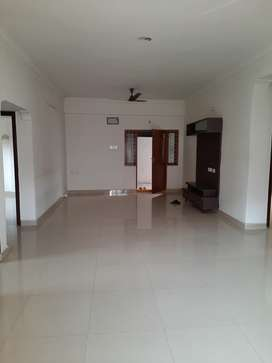 Apartment In Kondapur for Rent