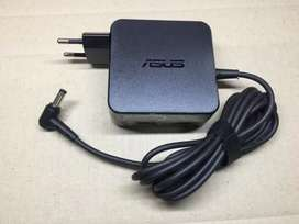 Jual charger laptop asus x451C