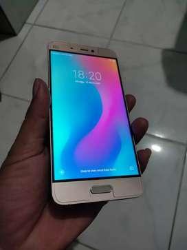 Xiaomi Mi5 3/32 Hp+Ces