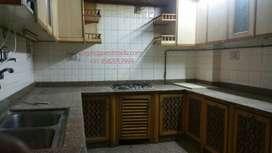 Sharing Rooms PG Flatmates Hostels near Noida Sector 63