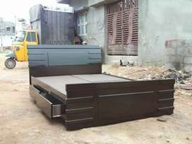 Furnitures wholesale rate