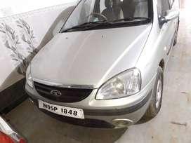 Urgent sell TATA INDIGO LX