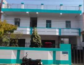 Air Conditioned PG Boys Girls Hostel / Hotel Room in Govind Nagar