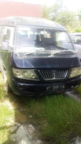 L300 minibus harga 70jt