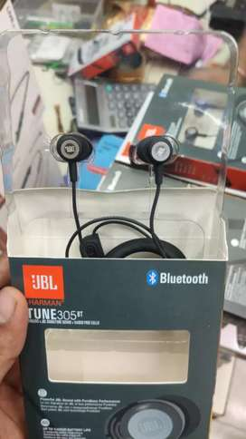All Type Of Mobile Accessories