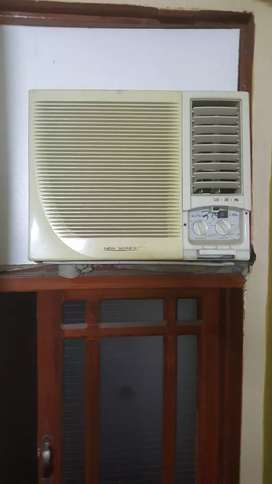 window ac 0.75 ton best for cooling