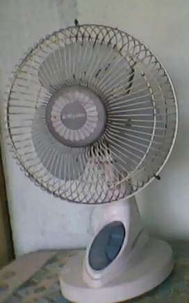 kipas angin miyako 9 inc