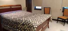 Full furnished Room in Cantt NEAR fortres For jobean/student.