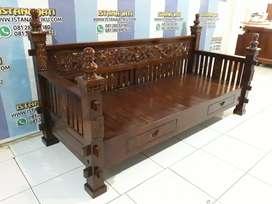 Sofa bale rahwana 7292