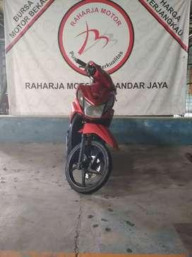 Beat 2015 plat lampura (Raharja motor) 3948