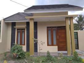 Rumah Murah di Kasihan Bangunjiwo Jogja