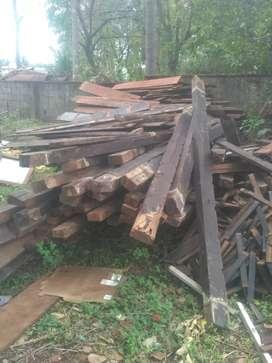 Wood , wooden window & door sets for sale
