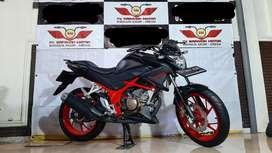 Spesial Promo Cv.Barokah Wringinanom Gresik All New Cb150R Th.2020