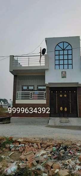 50 100 150प्लॉट प्लॉट आवासीय प्रॉपर्टी नोएडा अपने सपनों का आशियाना