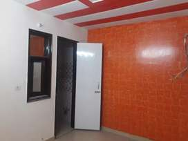 2 bhk builder floor ready to move in uttam nagar