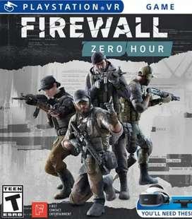 Games PS4 Offline TOP Bebas Pilih Mrh Harganya Mantap