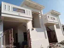 My new house for sell