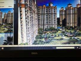 Ready to move, unfurnished, Prime Location Unit,