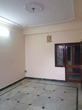 Vaishali 2 bhk flat Ground floor Aditya Vihar,  Gandhi Path
