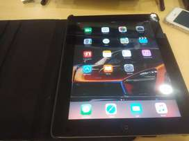 Jual Ipad 2 kap. 32 wifi only