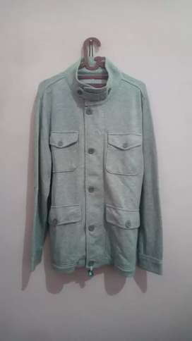 Jaket GAP Japanese Korea