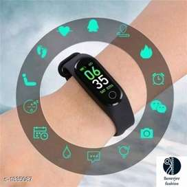 Best Quality Smart Fitness Band. Cash on delivery.