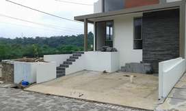 Perumahan The Green Hill Residence