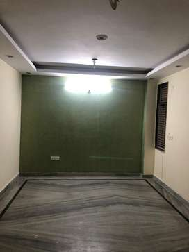 3 bhk independent flat in dwarka morh