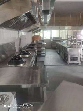 restaurant consultant n staff provider chef cook available