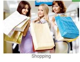 नोएडा एक्सटेंशन में तैयार दुकान मात्र 27 लाख रुपए