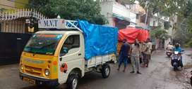 Poornima Packers & movers @ very low cost