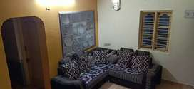 2Bhk House For Lease In Malleswaram
