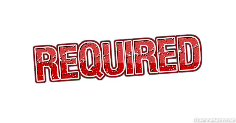 One Refreshment Expert Karegar is Required In I-9 Islamabad 0