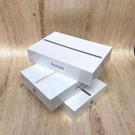 Ipad Mini 5 64 GB Wifi Harga Keren