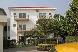 3 BHK Ready To Move Luxury Villas‎, Starting 1Cr at Zeta Greater Noida