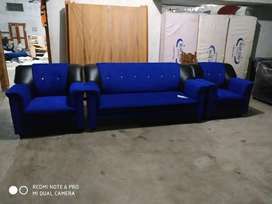 New happy happy Sofa manufacturers wholesaler's price cash on delivery
