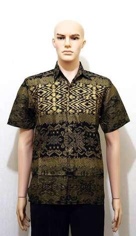 Kemeja Batik Krisna Harga termurah