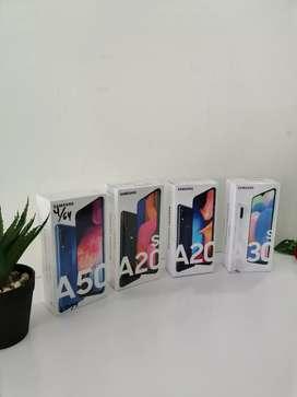Samsung Galaxy Harga Obral All Seri