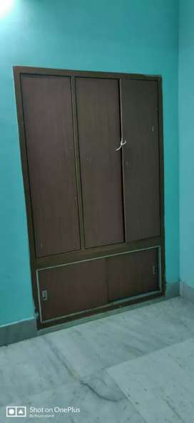 Roommates required for 2 BHK flat