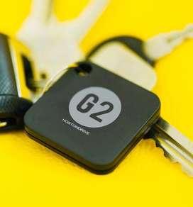 Hoston drive G2 SMART FINDER